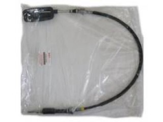 Suzuki Carry 4x4 Shift Cable DB51T