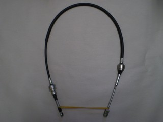 Daihatsu Hijet 4x4 Shift Cable S210