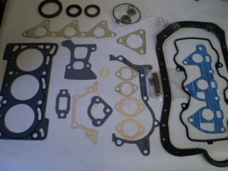 Daihatsu Hijet Engine Gasket Set CD