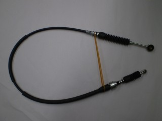 Daihatsu Hijet Front to Back Cable S83