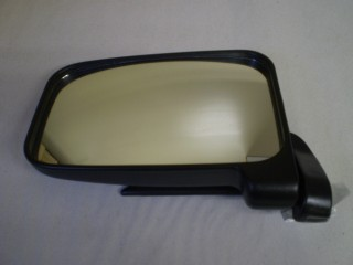 Daihatsu Hijet Right Mirror S83P