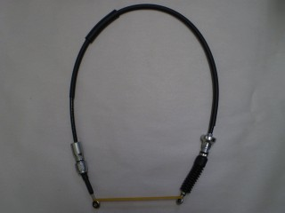 Daihatsu Hijet Side to Side Cable S210