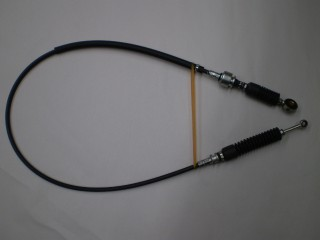 Daihatsu Hijet Side to Side Cable S83