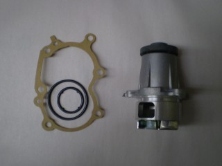 Daihatsu Hijet Water Pump S200 S210 Twin Cam WPD-030