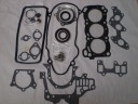 Cushman Truckster & Haulster 327 Engine Gasket Set for Daihatsu ED engine
