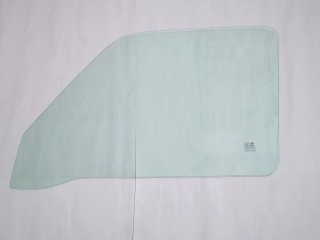 Daihatsu Hijet Right Front Door Glass S80 S81 S82 S83 S80LP S81LP