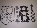 Honda Acty Engine Gasket Set E05A