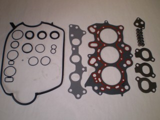 Honda Acty Engine Gasket Set E07A