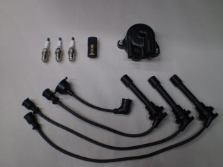 Honda Acty Tune Up Kit