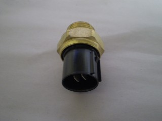 Honda Acty Thermo Radiator Switch E07A