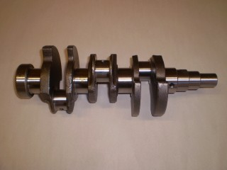 Suzuki Carry Crank Shaft F6A