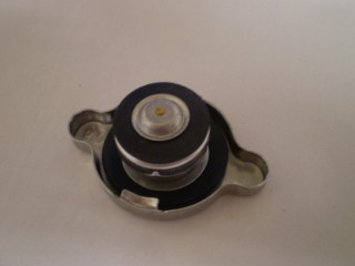 Daihatsu Hijet Radiator Cap All Models
