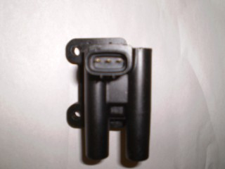 Subaru Sambar Ignition Coil TT1 TT2