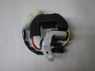 Subaru Sambar Ignition Module KS4 KV4 Carbureted