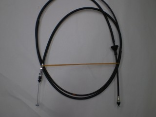 Subaru Sambar Throttle Cable KV3 KS3 KV4 KS4