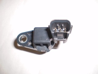 Suzuki Carry Cam Sensor Part No. 33220-63J10