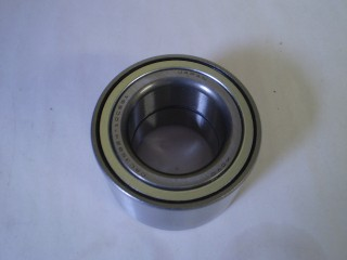 Suzuki Carry Front Wheel Bearing DB52T DA63