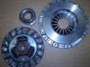 Suzuki Carry Clutch Kit DC51 DD51