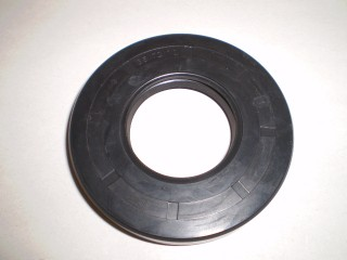 Suzuki Carry Diff Side Seal DB51