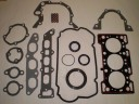 Suzuki Carry Engine Gasket Set F6A
