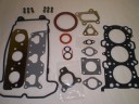 Suzuki Carry Engine Gasket Set K6A