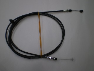 Suzuki Carry Throttle Cable DC51 DD51