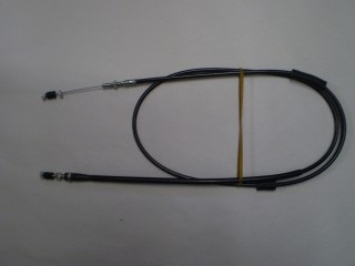 Suzuki Carry Throttle Cable DB51
