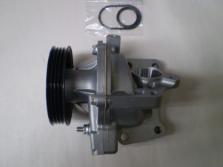 Suzuki Carry Water Pump DA62 DA63 K6A WPS-053
