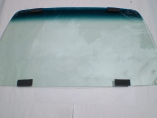 Suzuki Carry Windshield DC51 DD51