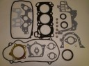 Daihatsu Hijet Engine Gasket Set EF Single Cam S82 S83 S110