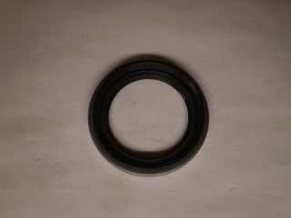 Daihatsu Hijet Front Outer Wheel Seal