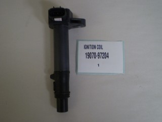 Daihatsu Hijet Ignition Coil 19070-97204