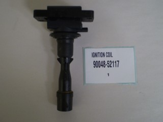 Daihatsu Hijet Ignition Coil 90048-52117