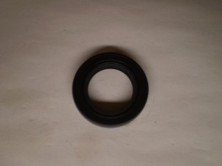 Daihatsu Hijet Rear Wheel Seal 35x54x10.5