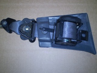 Daihatsu Hijet Right Front Seat Belt Used S83