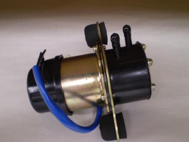 Honda Acty 2 Wire Fuel Pump Ha1 Ha2 Ha3 Ha4 Hh1 Hh2 Hh3 Hh4