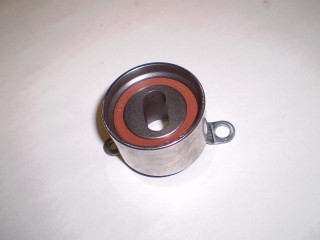 Honda Acty Timing Belt Tensioner