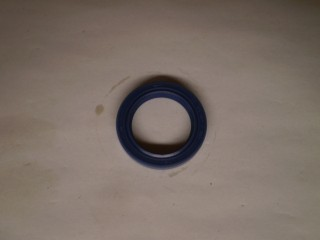 Honda Acty Oil Pump Seal
