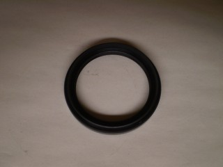 Honda Acty Rear Outer Wheel Seal