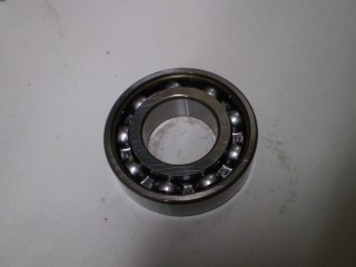 Honda Acty Rear Wheel Bearing HA4
