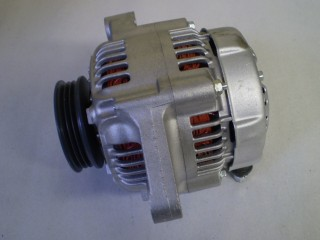 Mitsubishi Minicab Alternator U42 S Belt