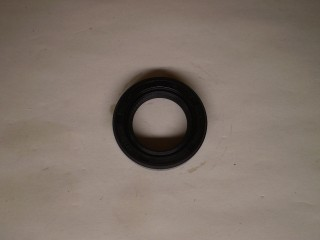 Mitsubishi Minicab Cam Shaft Seal U42