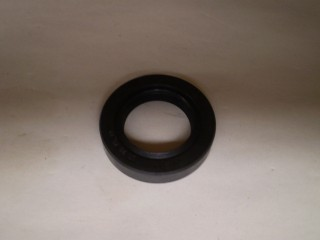 Mitsubishi Minicab Rear Transmission Seal