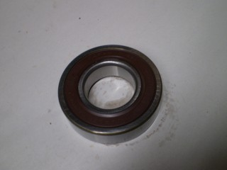 Mitsubishi Minicab Rear Wheel Bearing