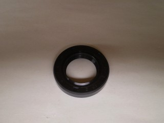 Subaru Sambar Oil Seal Differenital Side