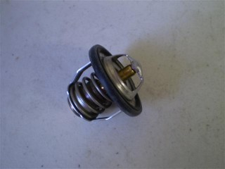 Subaru Sambar Thermostat