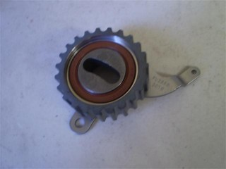 Subaru Sambar Timing Belt Tensioner