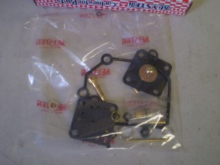 Suzuki Carry Carburetor Repair  Kit F5A DB71