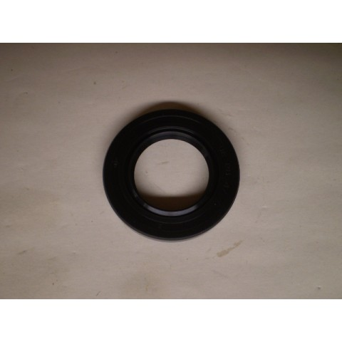 Suzuki Carry Side to Side Shift Cable DD51T Model