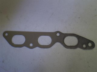 Suzuki Carry Exhaust Gasket F6A DB51 DC51 DD51 Non Turbo